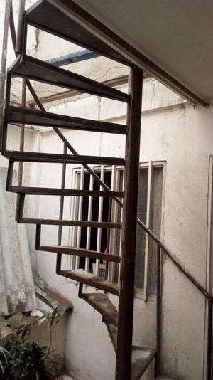 Costo Escalera De Caracol. Escaleras De Caracol Oferta Cargando Zoom ...