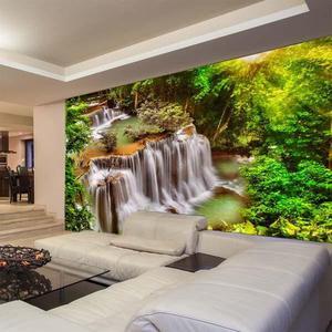Venta de piedra para decoracion de paredes interiores en for Deco interiores