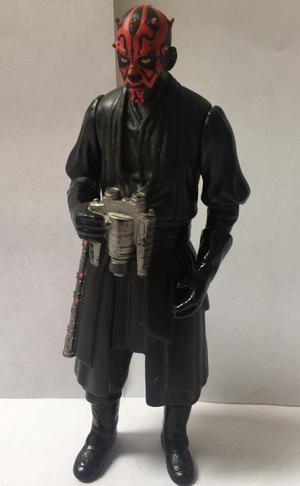Star Wars Figura de Accion