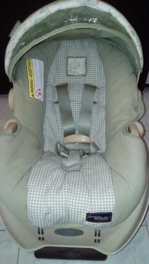 Silla carro base porta bebes desde 5 libras hasta posot for Silla de carro para bebe