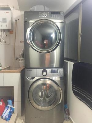 Superoferta lavadora y secadora nevera y juego posot class - Secadora y lavadora juntas ...