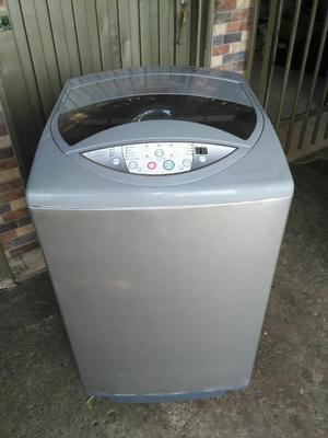 lavadora haceb assento 420 dating