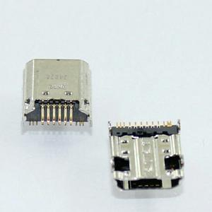 Micro Usb Conector For Samsung Tab 3 7.0