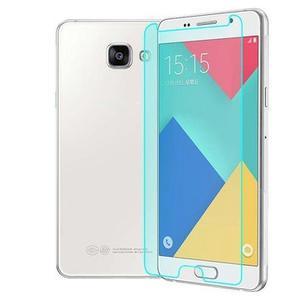 Protector Pantalla Vidrio Templado 0.3 Mm Perfilado Samsung