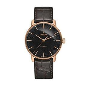 Rado R Pareja Classic Reloj Para Hombre - Red Dial Caja De