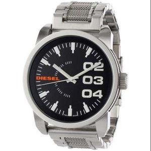 Reloj Multicolor Diesel Para Hombres Dz