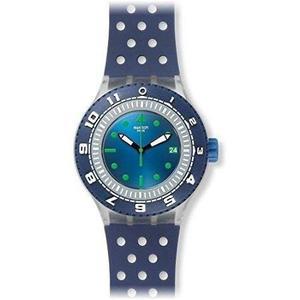 Reloj Swatch Para Hombres