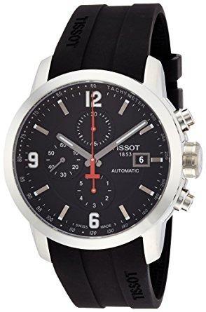 T República Popular China 200 Reloj Automático De Los