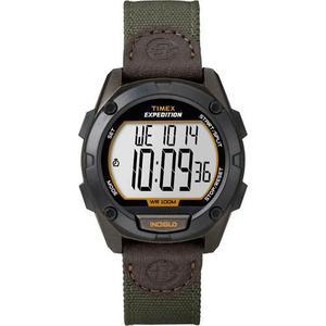 Timex Expedition Reloj Para Hombre T