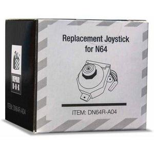 Hyperkin Reparación Caja N64 Sustitución Joystick