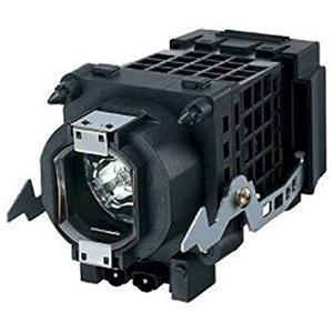 Reemplazo Sony Kdf-50e Vatios Lámpara De Tv