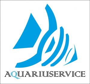 Servicio de aseo y mantenimiento para acuarios asesorías