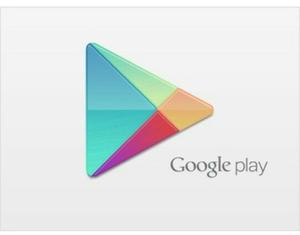 Tarjeta Google Play 15 Dólares Entrega Inmediata Cuentas