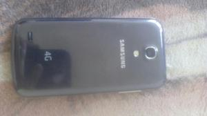 Cambio Vendo Samsung S4 Mini