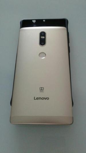 Lenovo Phab 2 Plus