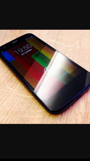 Motorola Moto G2 Perfecto Estado
