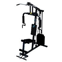 Multifuerza Fit-m01he 150lbs Sport Fitness