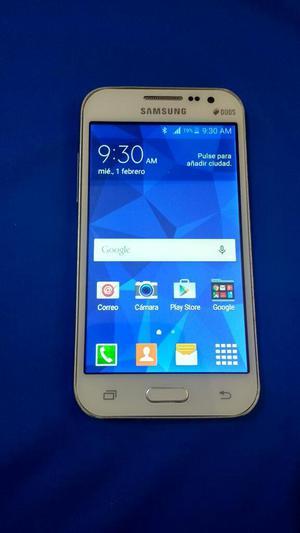 Samsung Core Prime Economico