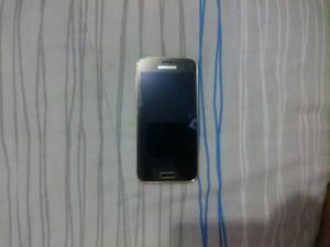 Samsung Galaxy S5 Mini para Repuestos