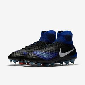 Guayo Nike Magista Obra Para Futbol