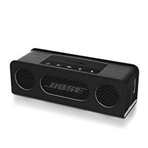 Moko Bolsa De Transporte Para Bose Soundlink Mini / Mini 2,