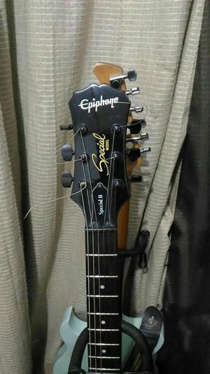 Special 11 de Ephiphone