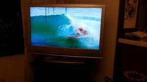 Tv Sony Bravia 42 Pulgadas Leer Descripción