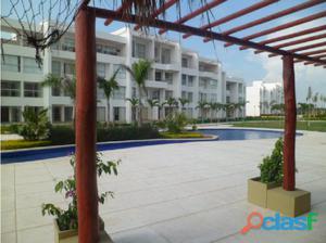 Vendo Apartamento en Cartagena Zona Norte