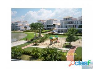 Apartamento 134 mts 3 habitaciones en Laguna