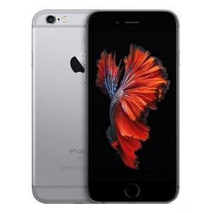 Apple Iphone 6s Plus 16gb Lte (grey) Eu Spec Mku12