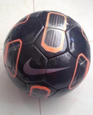 Balon Nike