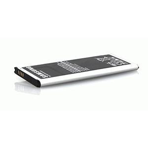 Batería Samsung Galaxy Note 4 Eb-bn910bbu (mah)