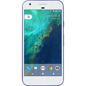Google Pixel Xl 32gb Lte (blue)