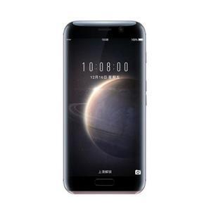 Huawei Honor Magic Dual Sim 64gb Lte (black)