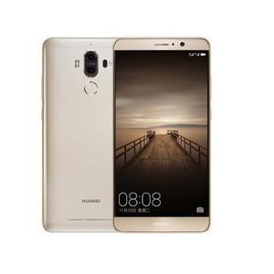 Huawei Mate 9 Dual Sim 64gb Lte (champagne Gold)