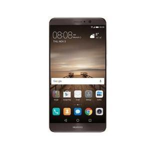 Huawei Mate 9 Dual Sim 64gb Lte (mocha Gold)