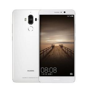 Huawei Mate 9 Dual Sim 64gb Lte (white)