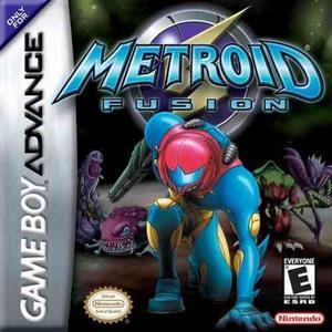 Remate Juegos Originales Gameboy Advance Gba Al Mejor Precio