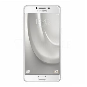 Samsung Galaxy C5 C Dual Sim 64gb Lte (silver)