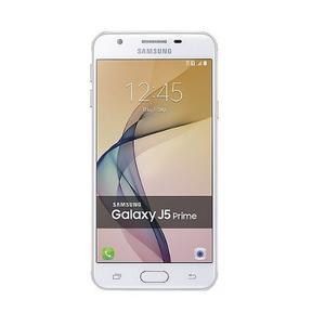 Samsung Galaxy J5 Prime G Dual Sim 16gb Lte (pink)