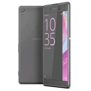Sony Xperia Xa Ultra F Dual Sim 16gb Lte (black)