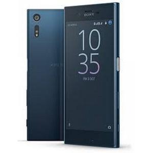 Sony Xperia Xz F Dual Sim 64gb Lte (blue)