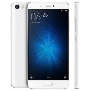 Xiaomi Mi 5 Dual Sim 64gb Lte (white)