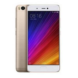 Xiaomi Mi 5s Dual Sim 64gb Lte (gold)