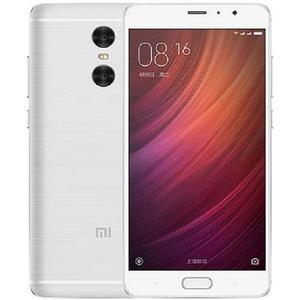 Xiaomi Redmi Pro Dual Sim 64gb Lte (silver)