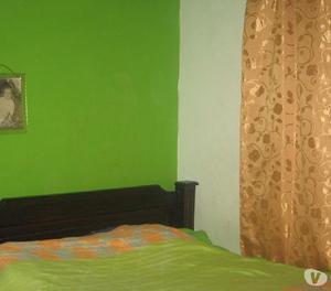se vende casa-lote #118 en niquia