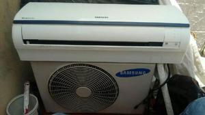 Aire Acondicionado Minisplit Samsung - Barranquilla