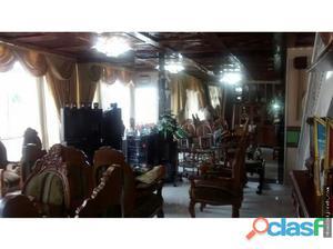 Apartamento Duplex en Venta en Armenia Quindio.