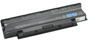 Bateria para portatil dell vostro