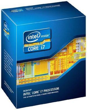 COMBO// BOARD // INTEL CORE I7 2600 // 4GB DE RAM HYPERS